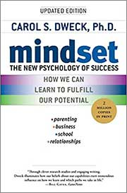 mindset-the-new-psychology-of-thinking-by-carol-pdf-cover