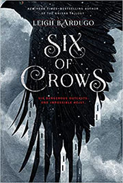 Six-of-Crows-PDF-cover